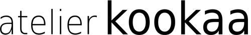 Atelier Kookaa